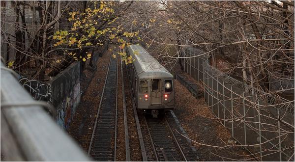 subwayleave.jpg