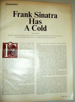 frank-sinatra-0466-lg.jpg