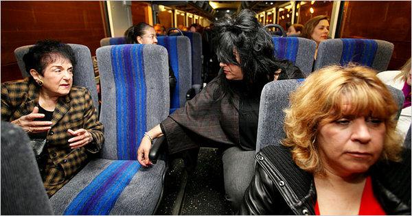 bus-articlelarge.jpg
