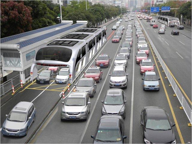 bus-popup.jpg